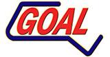 goal_logo_sm_top.jpg