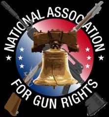 NAGR_logo.png