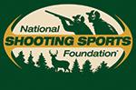 NSSF_Logo.png